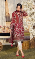 gulaal-lawn-volume-two-2019-15