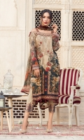 gulaal-lawn-volume-two-2019-17