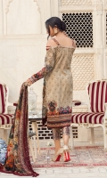 gulaal-lawn-volume-two-2019-18