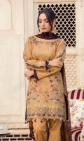 gulaal-lawn-volume-two-2019-20
