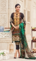 gulaal-lawn-volume-two-2019-3
