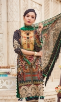 gulaal-lawn-volume-two-2019-4