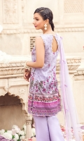 gulaal-lawn-volume-two-2019-6