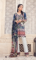 gulaal-lawn-volume-two-2019-7