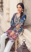 gulaal-lawn-volume-two-2019-8