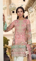 gulaal-lawn-volume-two-2019-9