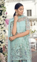 gulaal-luxury-eid-collection-2019-16
