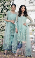 gulaal-luxury-eid-collection-2019-17