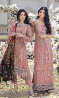 gulaal-luxury-eid-collection-2019-19