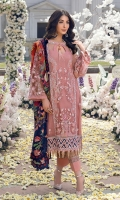 gulaal-luxury-eid-collection-2019-20