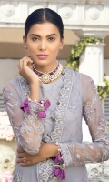 gulaal-luxury-eid-collection-2019-21