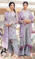 gulaal-luxury-eid-collection-2019-24