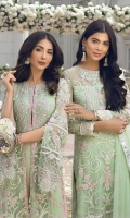 gulaal-luxury-eid-collection-2019-29