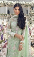 gulaal-luxury-eid-collection-2019-32