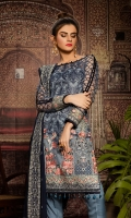 gulaal-premium-embroidered-chiffon-wedding-edition-volume-ii-2018-11