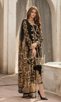 gulaal-premium-embroidered-chiffon-wedding-edition-volume-ii-2018-6_0