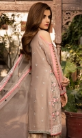 gulaal-premium-embroidered-chiffon-wedding-edition-volume-ii-2018-9