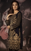 gulaal-velvet-shirts-collection-2018-10