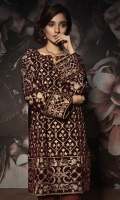 gulaal-velvet-shirts-collection-2018-8