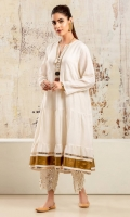guriya-ansar-luxury-pret-collection-2019-2
