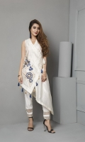 hajra-hayat-pret-collection-2019-16