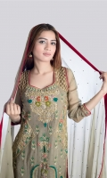 baari-hand-embroidered-dresses-10