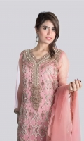 baari-hand-embroidered-dresses-21