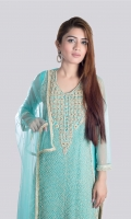 baari-hand-embroidered-dresses-8