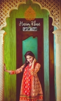 harim-khan-printed-lawn-kurti-collection-2017-10