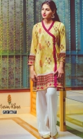 harim-khan-printed-lawn-kurti-collection-2017-11