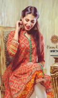 harim-khan-printed-lawn-kurti-collection-2017-2