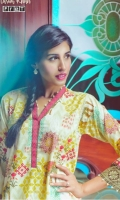 harim-khan-printed-lawn-kurti-collection-2017-6