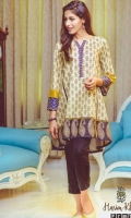 harim-khan-printed-lawn-kurti-collection-2017-7