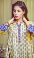 harim-khan-printed-lawn-kurti-collection-2017-8