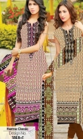 harma-lawn-volume-iv-for-eid-2015-32