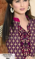 harma-lawn-volume-iv-for-eid-2015-4