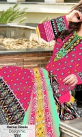 harma-lawn-volume-iv-for-eid-2015-7
