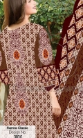harma-lawn-volume-iv-for-eid-2015-9