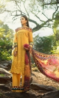 honey-waqar-embroidered-chiffon-2019-10