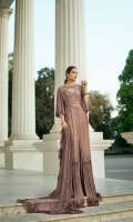 honey-waqar-embroidered-chiffon-2019-21