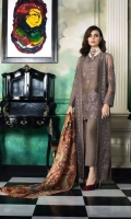 honey-waqar-silk-collection-2018-11