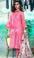 honey-waqar-silk-collection-2018-15