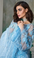 honey-waqar-silk-collection-2018-3