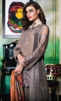 honey-waqar-silk-collection-2018-4