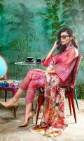honey-waqar-silk-collection-2018-5