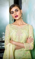 honey-waqar-silk-collection-2018-7