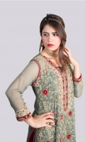 hoor-ul-ains-luxury-party-wears-11