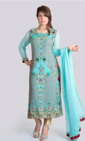 hoor-ul-ains-luxury-party-wears-24