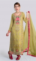 hoor-ul-ains-luxury-party-wears-30