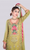 hoor-ul-ains-luxury-party-wears-31